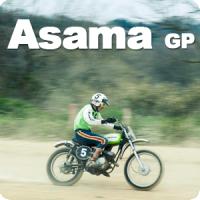 http://onanysanda.com/wp/wp-content/uploads/2016/02/class_Asama1-200x200.png