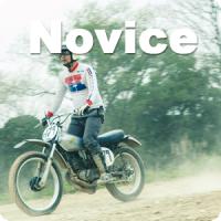 http://onanysanda.com/wp/wp-content/uploads/2016/02/class_novice1-200x200.png