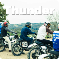 http://onanysanda.com/wp/wp-content/uploads/2016/02/class_thunder-200x200.png