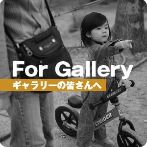 http://onanysanda.com/wp/wp-content/uploads/2016/02/rule_gallery-300x300.jpg