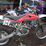 mx07_asama.5