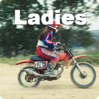 https://onanysanda.com/wp/wp-content/uploads/2016/03/class_ladies-200x200.png
