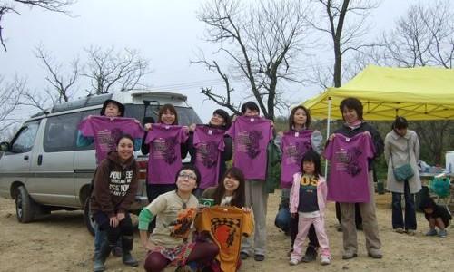2010.04.18 – VMX – 三木